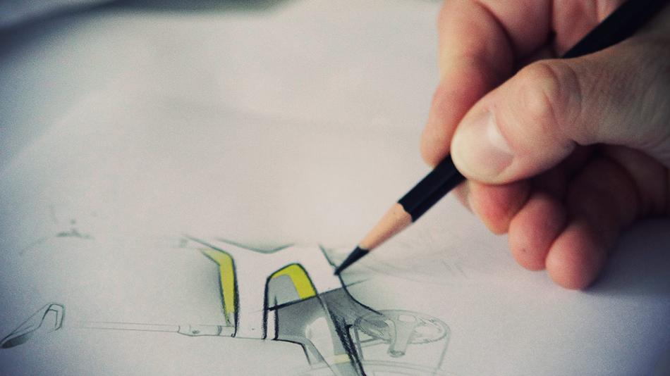 Графический дизайн уроки