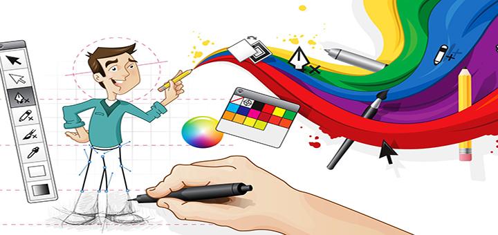 Лучшие инструменты дизайнеров за 2014 год