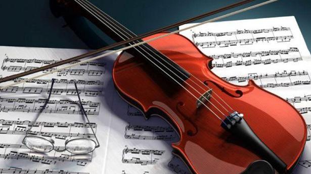 В чем заключается ценность музыки