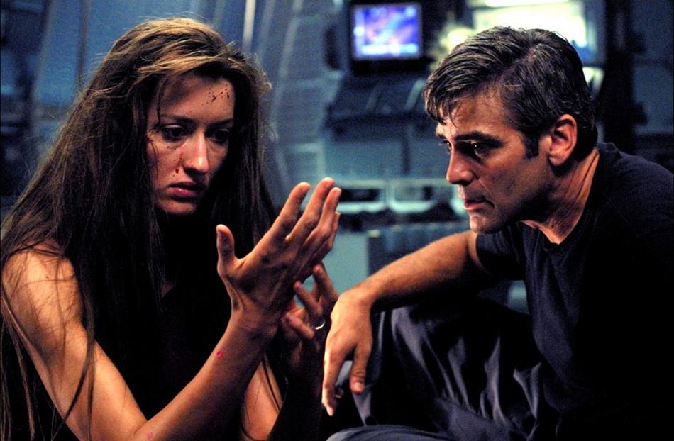 solaris-2002-08-g+-+copie