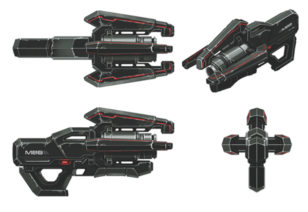 uni103_tips_weapons_guns_3
