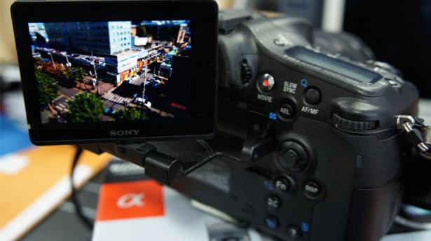 Полезные видео уроки по съемке
