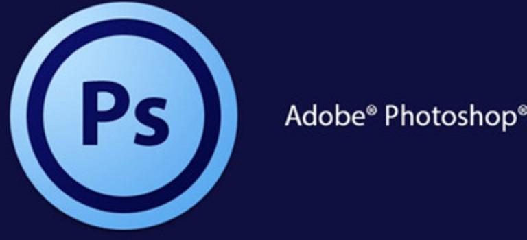 Подборка видео уроков : «Смарт-объекты в Adobe Photoshop»