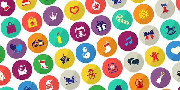 100-Free-Merry-Christmas-Happy-New-Year-Icons (1)