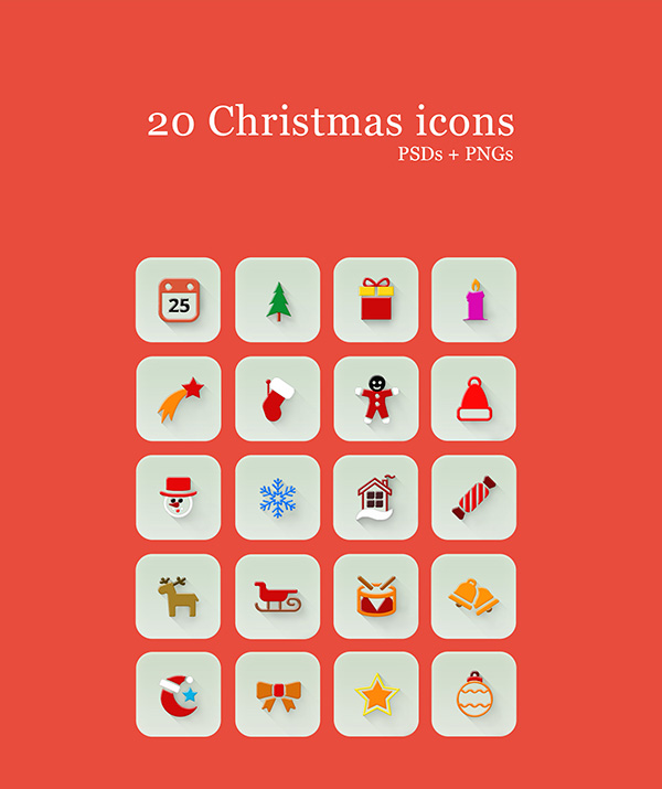 20-christmas-Icons-Main