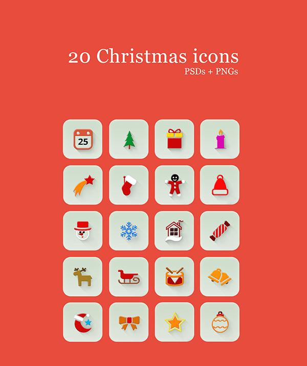 20-christmas-Icons-Main