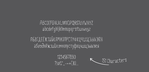 2d5a4b95f5185d467eaff82bb3774480