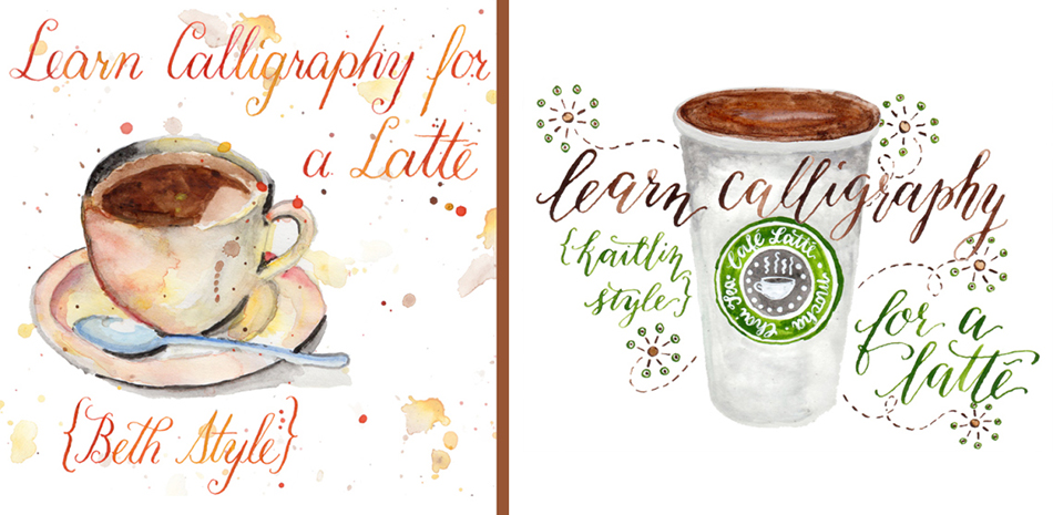 Calligraphy_For_Latte
