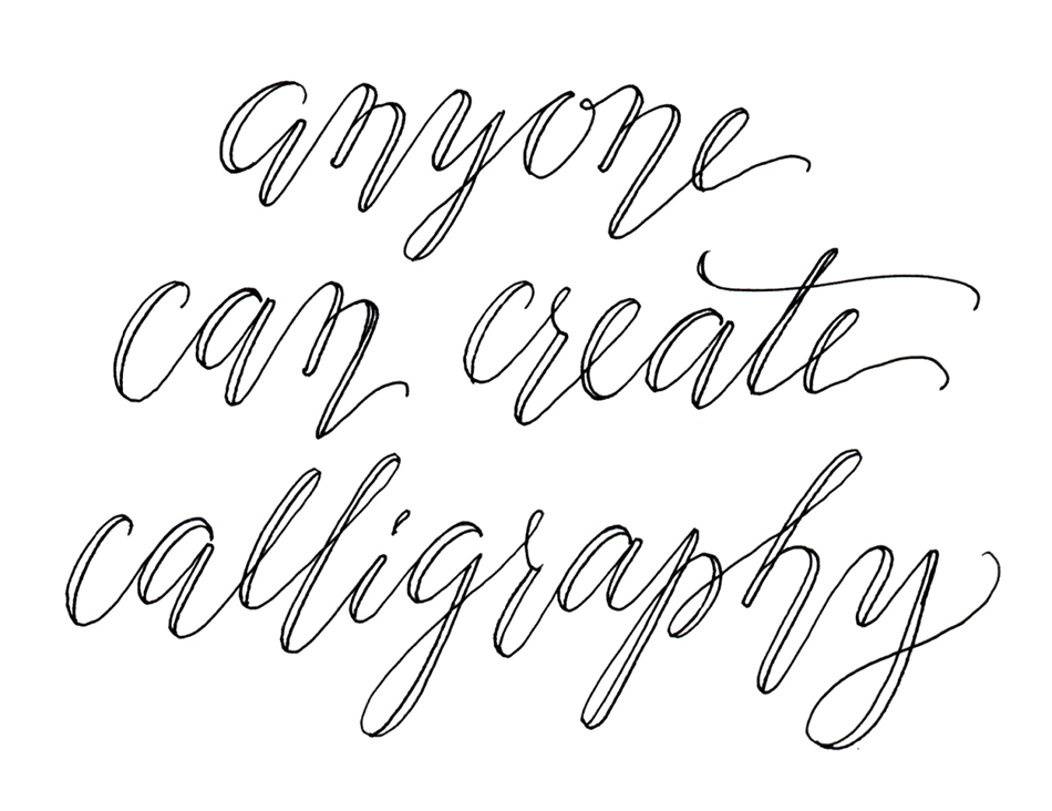 Cheating_Calligraphy_2
