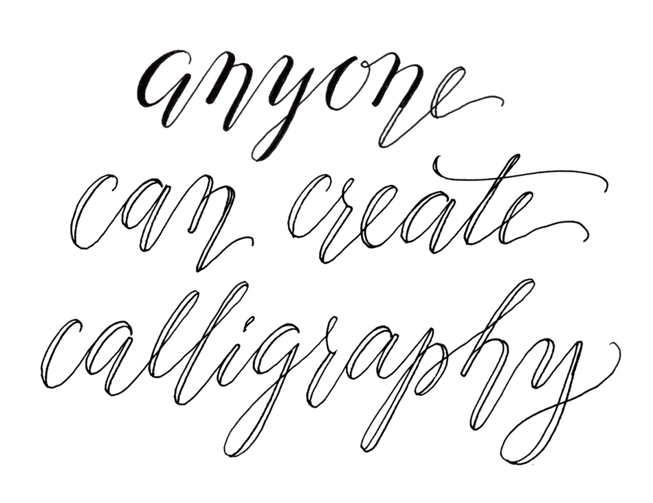 Cheating_Calligraphy_3