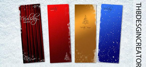 Christmas-Banner-PSD-Templates
