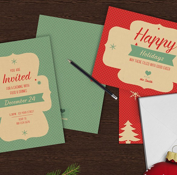 Christmas-Greeting-Card-Set