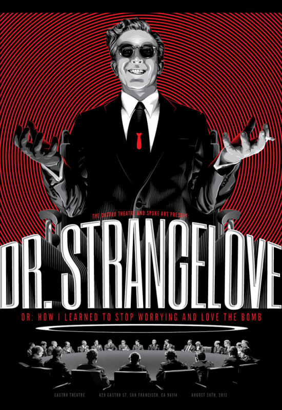 TChing-DrStrangelove1b