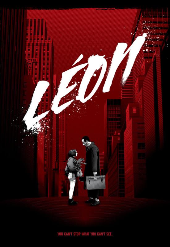 TChing-Leon-PrintFinalb