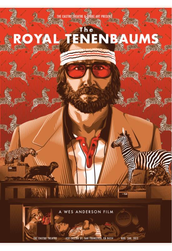 TChing-RoyalTenenbaumsb