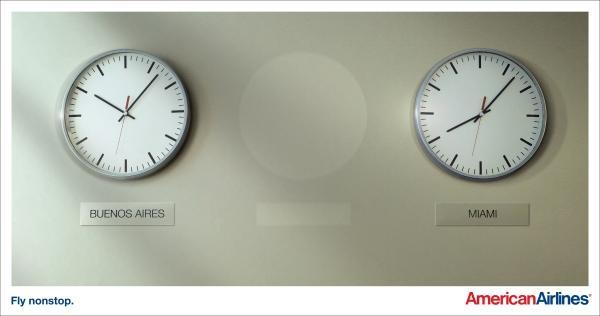 airline-clocks-small-92169