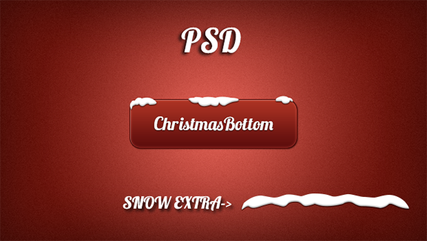 christmas_button_psd_by_thearthurmorrison-d6wtnfi