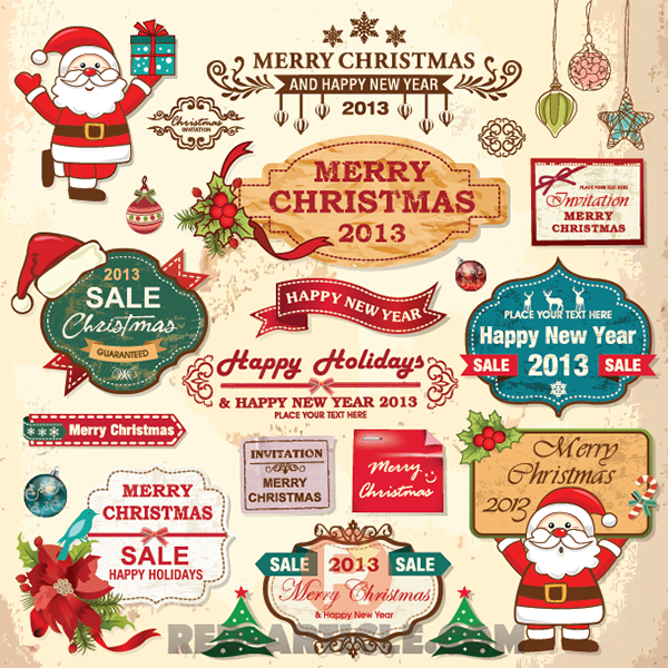 christmas_decor_by_greenwind007-d6wnmpa