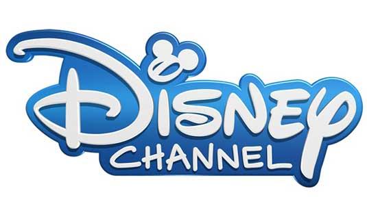 disney-logo-2014