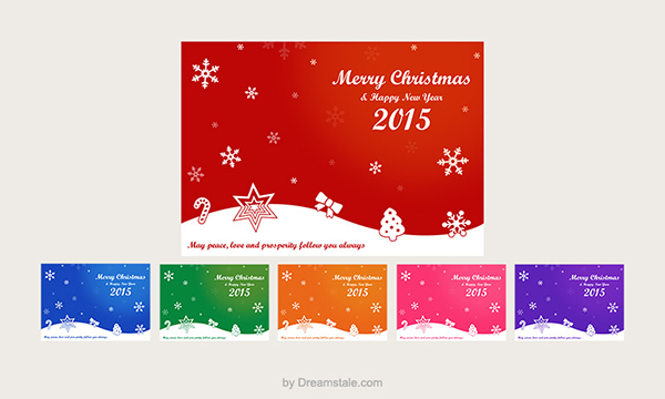 freebie-6-christmas-card-vectors