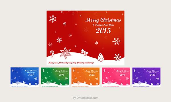 freebie-6-christmas-card-vectors