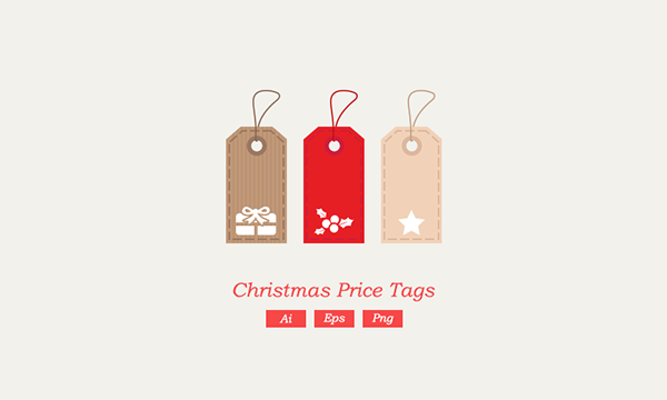 freebie-Christmas-Vector-Price-Tags
