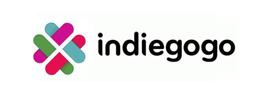 indiegogo1