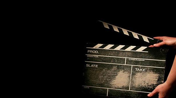 Как снимались 10 самых популярных фильмов 2014 года
