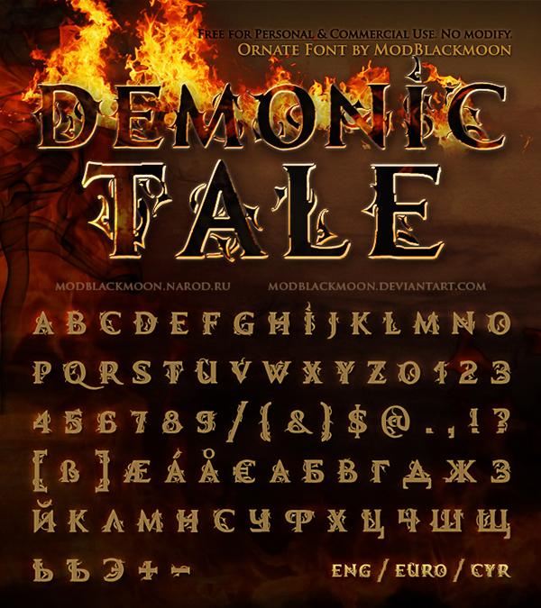 mb_demonic_tale