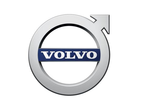 new-volvo-silver