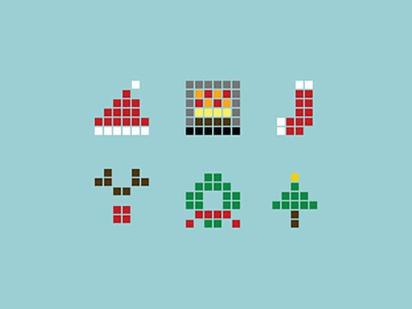 pixelcons_1x