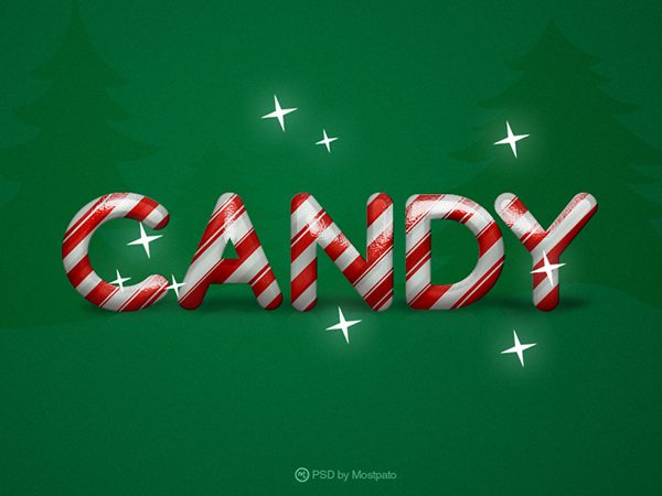 psd_candy___text_effect_by_mostpato-d894rxl