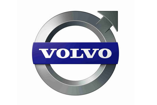 volvo-old