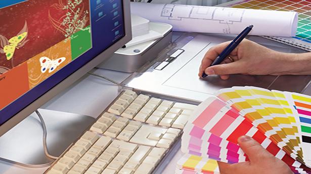 15 новых инструментов для веб-дизайна, призванных облегчить вашу работу