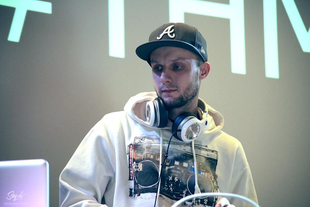 DJ_Andrew