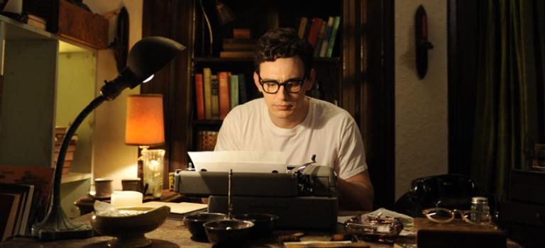 Как стать сценаристом. Основы