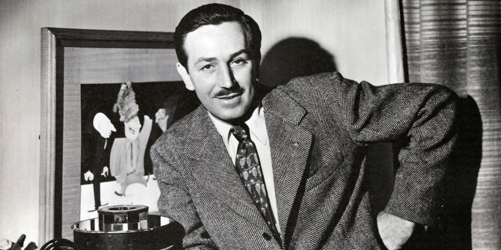 Walt-Disney-WM-1955