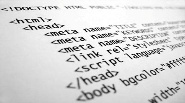 10 полезных ресурсов, которые помогут вам обучиться верстке сайтов