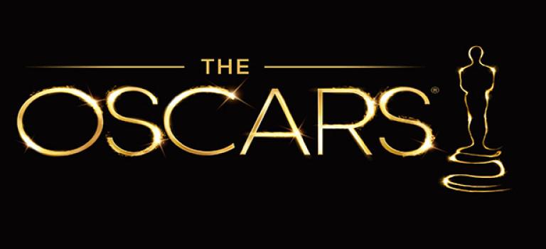 Оскар-2015 упустил свой шанс войти в историю
