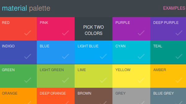 material_palette