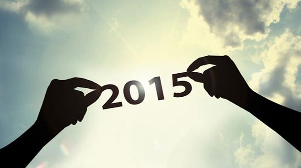 Топ-10 трендов в брендинге на 2015 год