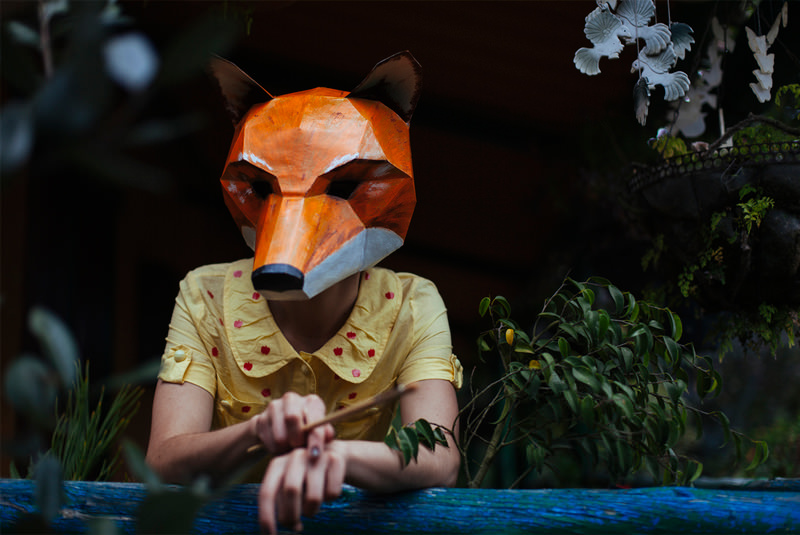 wintercroft-masks-9