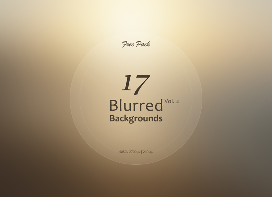 17-blurred-backgrounds-vol2