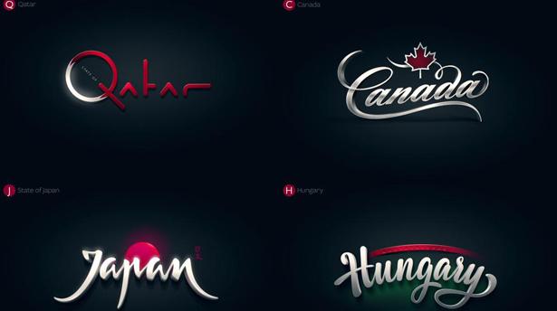 25-rykopisnih-logotipov