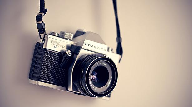 30 ресурсов с качественными и бесплатными фотографиями