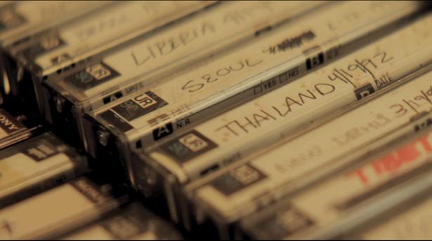 10 лучших короткометражных фильмов. Часть 1.