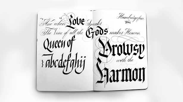 Seb-Lester's-Calligraphy
