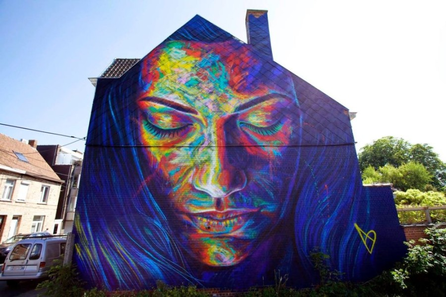 Spray-Paint-Portraits-David-Walker-11-900x600