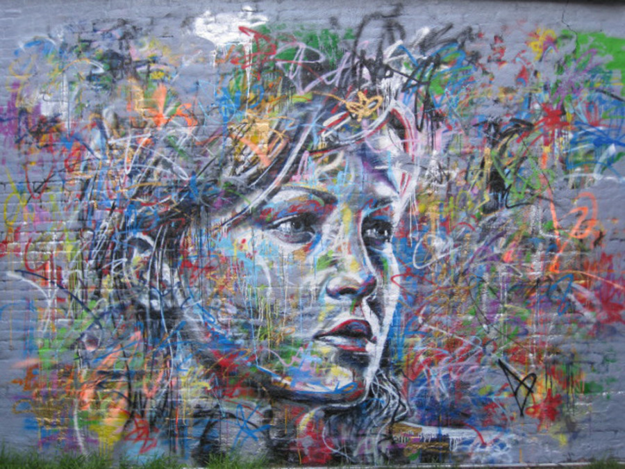 Spray-Paint-Portraits-David-Walker-2-900x675