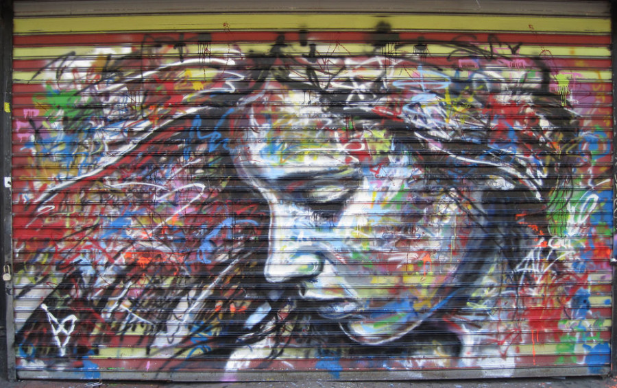 Spray-Paint-Portraits-David-Walker-3-900x567